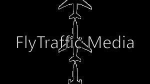 FlyTraffic Media